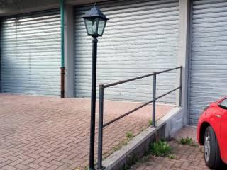 Foto - Box / Garage 22 mq, Lanzo Torinese