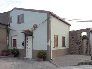 Foto - Casa indipendente via Nazionale Gesso 29, Gesso, Messina