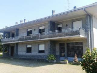 Foto - Casa indipendente 758 mq, buono stato, Cavaglietto