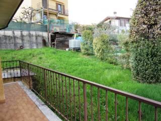 Foto - Villa, buono stato, 260 mq, Serle