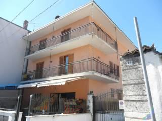 Foto - Palazzo / Stabile tre piani, ottimo stato, Avezzano