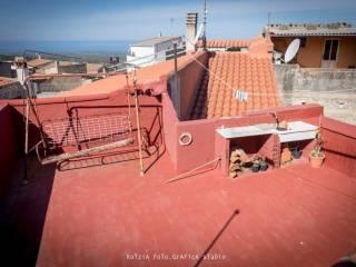 Foto - Appartamento via Giuseppe Mazzini 27, Cuglieri