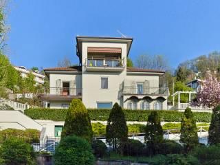 Foto - Villa Strada del Bellardo 24, Precollina, Torino