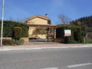 Foto - Villa, buono stato, 200 mq, Carsoli