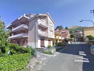 Foto - Appartamento 150 mq, Palestrina
