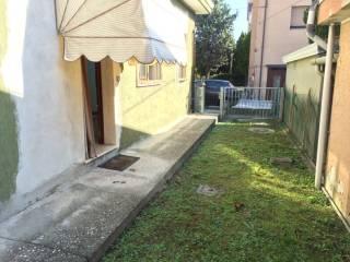 Foto - Bilocale ottimo stato, piano terra, Marghera, Venezia