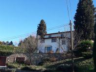 Rustico / Casale Vendita Rignano Sull'Arno