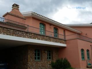 Foto - Villa Strada 61, Capoterra