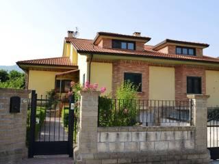 Villa Vendita Forino