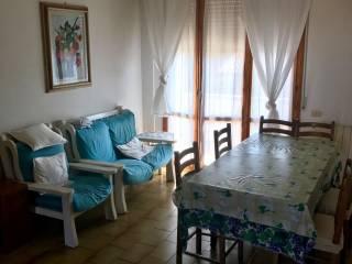 Foto - Appartamento via Amerigo Vespucci, Torre Del Lago Puccini, Viareggio