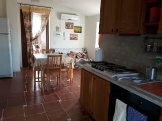 Foto - Villa viale Magna Graecia 3, Marina Di Ascea, Ascea