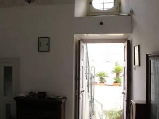 Foto - Appartamento via San Domenico 4, Giovinazzo