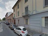 Foto - Trilocale via Privata Antonio Meucci 15-19, Milano