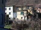 Casa indipendente Affitto Lumarzo