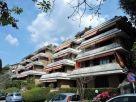 Appartamento Affitto Luvinate