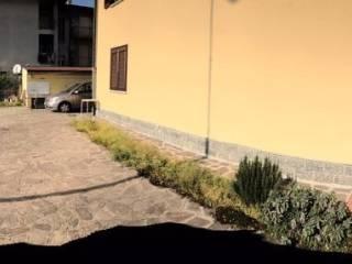 Foto - Villa via XXV Aprile, Copiano