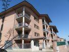 Appartamento Vendita Vigone