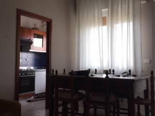 Foto - Quadrilocale buono stato, quarto piano, Milano Marittima, Cervia