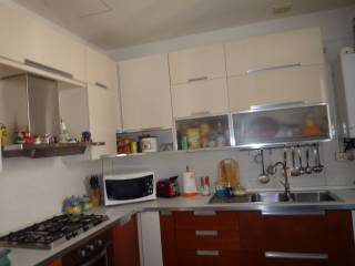 Foto - Appartamento ottimo stato, secondo piano, Rovigo