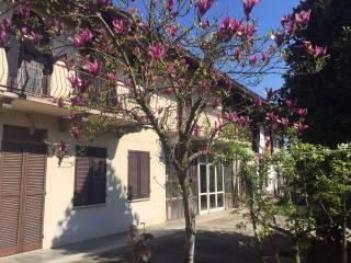 Foto - Villa via Vittorio Emanuele II, Sommariva del Bosco