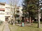 Appartamento Vendita Argenta