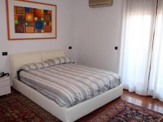 Foto - Appartamento via Goffredo Mameli 68, Battaglione, Vicenza