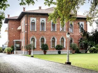 Foto - Villa via San Ulderico 3, Orcenico Inferiore, Zoppola