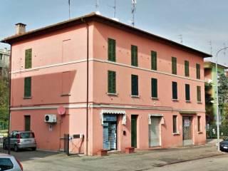 Foto - Palazzo / Stabile via Vittorio Veneto, Imola
