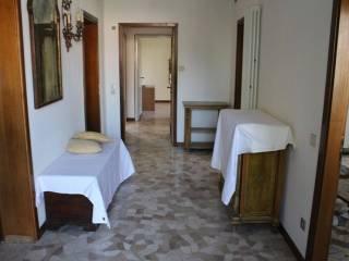 Foto - Appartamento viale Arturo Ferrarin, San Bortolo-Piscine, Vicenza
