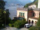 Villa Vendita Blevio