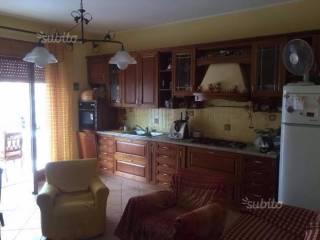 Foto - Appartamento via Martiri XVI Marzo 48, Scalea