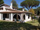 Villa Vendita Pula