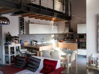 Appartamento Vendita Maser
