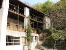 Casa indipendente Vendita Baldissero Canavese
