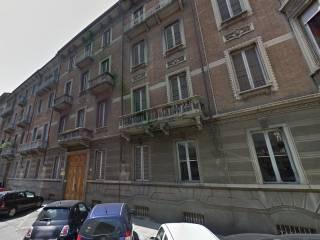 Foto - Appartamento via Vitaliano Donati 5, Cittadella, Torino