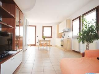Фотография - Трехкомнатная квартира via Basso Acquar, Zona Fiera, Verona