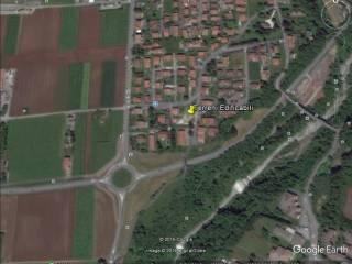 Foto - Terreno edificabile residenziale a Rovetta