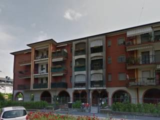 Foto - Bilocale all'asta, Vighignolo, Settimo Milanese