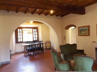 Foto - Villa via Nuova delle Molina, Caldine, Fiesole
