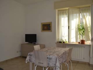 Foto - Bilocale ottimo stato, piano rialzato, Casale Monferrato