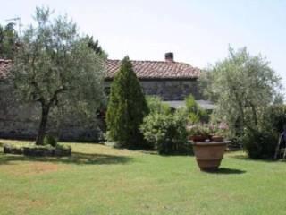 Foto - Appartamento via dei Bosconi, Olmo, Fiesole