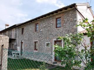Foto - Rustico / Casale, ottimo stato, 170 mq, San Martino Del Carso, Sagrado