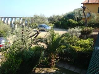 Foto - Quadrilocale via Civezza, San Lorenzo Al Mare