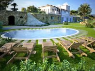 Villa Vendita San Bartolomeo Al Mare