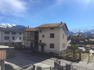 Foto - Villa, buono stato, 201 mq, Civo