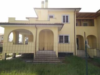 Foto - Villa via Alberto Sordi 33, Sabaudia