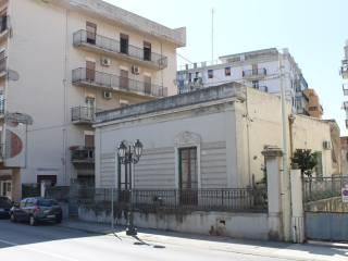 Foto - Villa via B  Pistorio, Milazzo