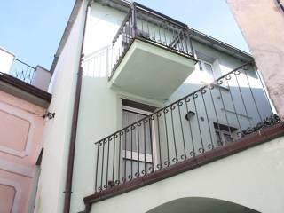 Foto - Casa indipendente 55 mq, ottimo stato, Carrodano