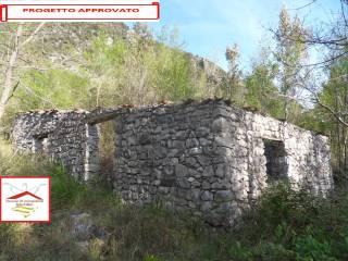 Foto - Rustico / Casale, da ristrutturare, 100 mq, Maratea