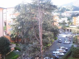 Foto - Bilocale via Romana di Ponente 15, Arenzano